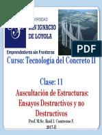 clase-11-auscultacin-de-estructuras.pdf