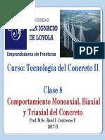 clases-08-comportamiento-monoaxial-biaxial-y-triaxial-del-concreto.pdf