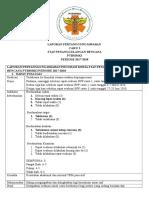 Lpj Spbp 2017-2018 Cawu 3