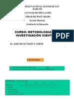 metodologia_de_la_investigacion_cientifica_primera_parte.pdf