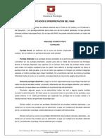 CALIFICACI�N E INTERPRETACION DEL WAIS.pdf