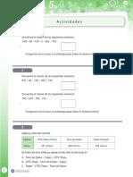 (OA1) Como ordenar numeros 3° y 4°.pdf