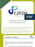 Dossier Grupo Ezeda Baja Resolucion
