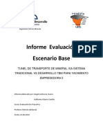 Informe final evaluacion TBM vs PYT