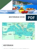 Mediterranean-cuisine-Autosaved.pptx