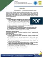Caso Clinico SEFIEM