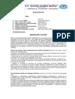 ARTES-VISUALE-1RO-SEC-I-BIM.pdf
