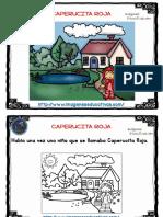 Caperucita-Roja-Cuento-formato-tarjetas-fondo-blanco-PDF.pdf