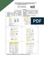 Proyecto_Implementación
