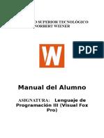 LENGUAJE-DE-PROGRAMACION-III-VISUAL-FOX-PRO.doc