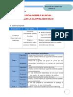Rp Hge5 Manual 03