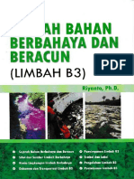Buku Limbah B3.pdf