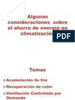 Ahorro de energía1.pdf