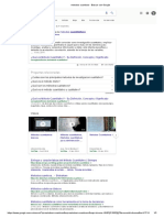 Metodos Cuanticos - Buscar Con Google