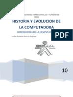 HISTORIA_Y_EVOLUCION_DE_LA_COMPUTADORA[1]