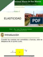 Minas Elásticidad 2017-2