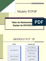 19-modelotcp-ip-120906181102-phpapp01