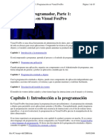 Manual de Visual Fox Pro 9.0 gtfrv.pdf