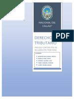 DERECHO-TRIBUTARIO-arreglado carmen.docx