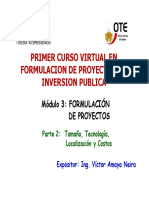 Diapositivas del Módulo de Formulación de Proyectos - Parte 2 - OTE CR.pdf