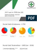 PERSI dan JKN 14 Februari 2018.pdf