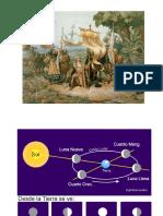 Cristobal Colon y Fases de La Luna.doc
