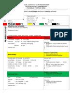 (Lamp 4) Format Pengkajian Gadar Igd-2