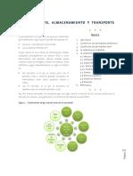 6.Gas Natural_sener.pdf