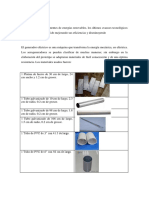 Materiales y Procedimiento Fisica 3.Docx 1