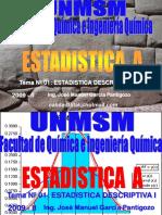 2009ii01estadisticadescriptivaii-090819114850-phpapp02