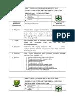 Penyusunan-Indikator-Klinis-Dan-Indikator-Perilaku-Pemberi-Layanan-Klinis-Dan-Penilaiannya.docx