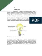 Tipos de lamparas.docx