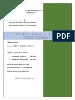 adsorciónACTUAL.docx