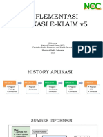 Implementasi Aplikasi E-Klaim v5.2 (Update Brigdging).pdf