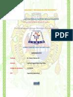 Informe Digitales 2 A