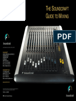 thesoundcraft guide to mixing.pdf