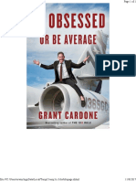 Be obsessed or be average.pdf