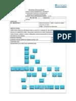 Solicitud de Carta de Presentacion a Empresas(1)