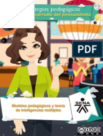 Material_Modelos_pedagogicos_y_teroria_de_las_inteleigencias_multiples.pdf