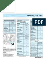 192938272-Manual-de-Megane-II-Motor-2-0i-16v.pdf