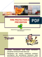 8 Fire Prevention
