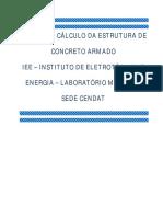 Memorial de Cálculo.pdf