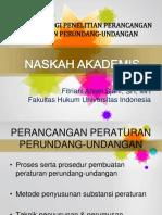 naskah-akademis.ppt