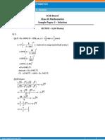 700002465_Topper_2_110_1_3_Mathematics_solution_up201711131518_1510566524_6775