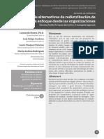 1366-4371-1-SM.pdf