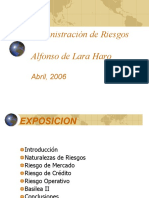 adm_riesgo_lara.pdf