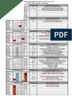 Kalender kegiatan.pdf