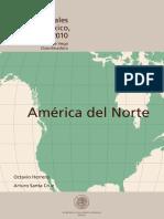 vol_1_america_del_norte.pdf
