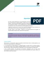 Quimica en Apuntes u5.pdf