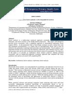 93-322-1-PB.pdf